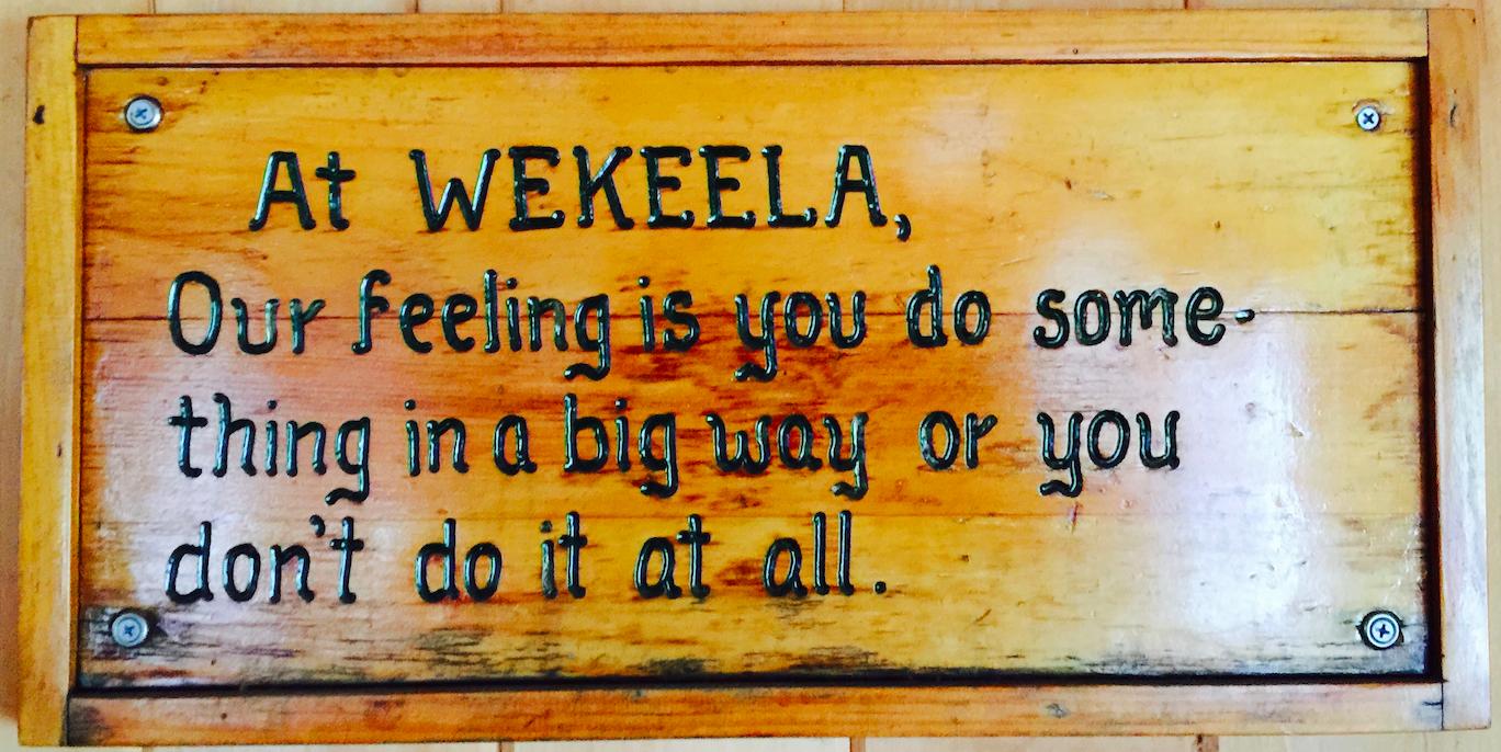 Wekeela1