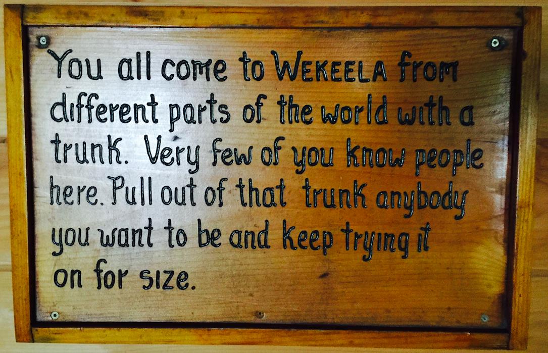 Wekeela3